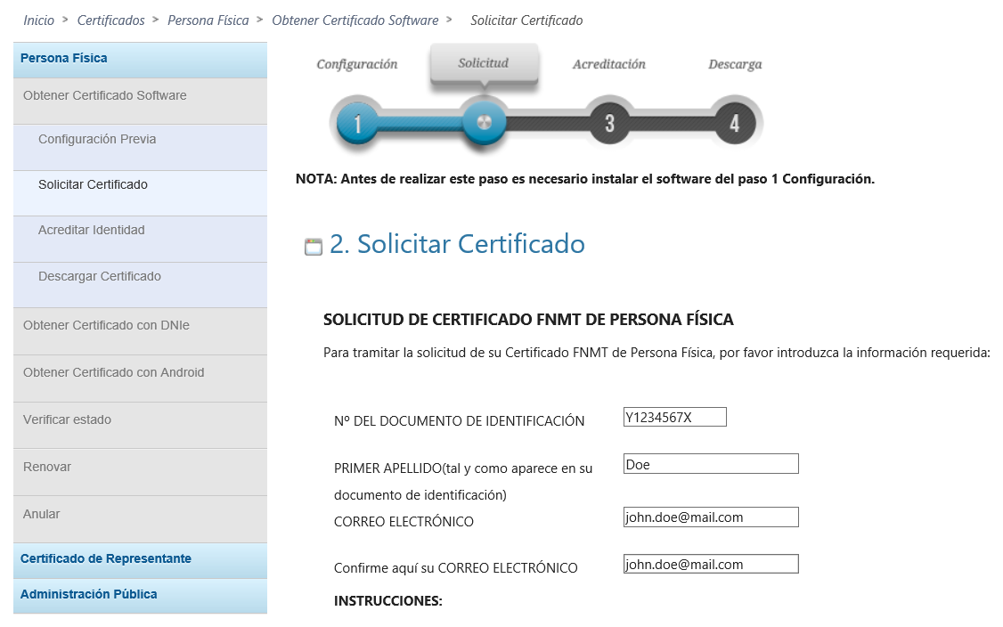 certificate-application-info