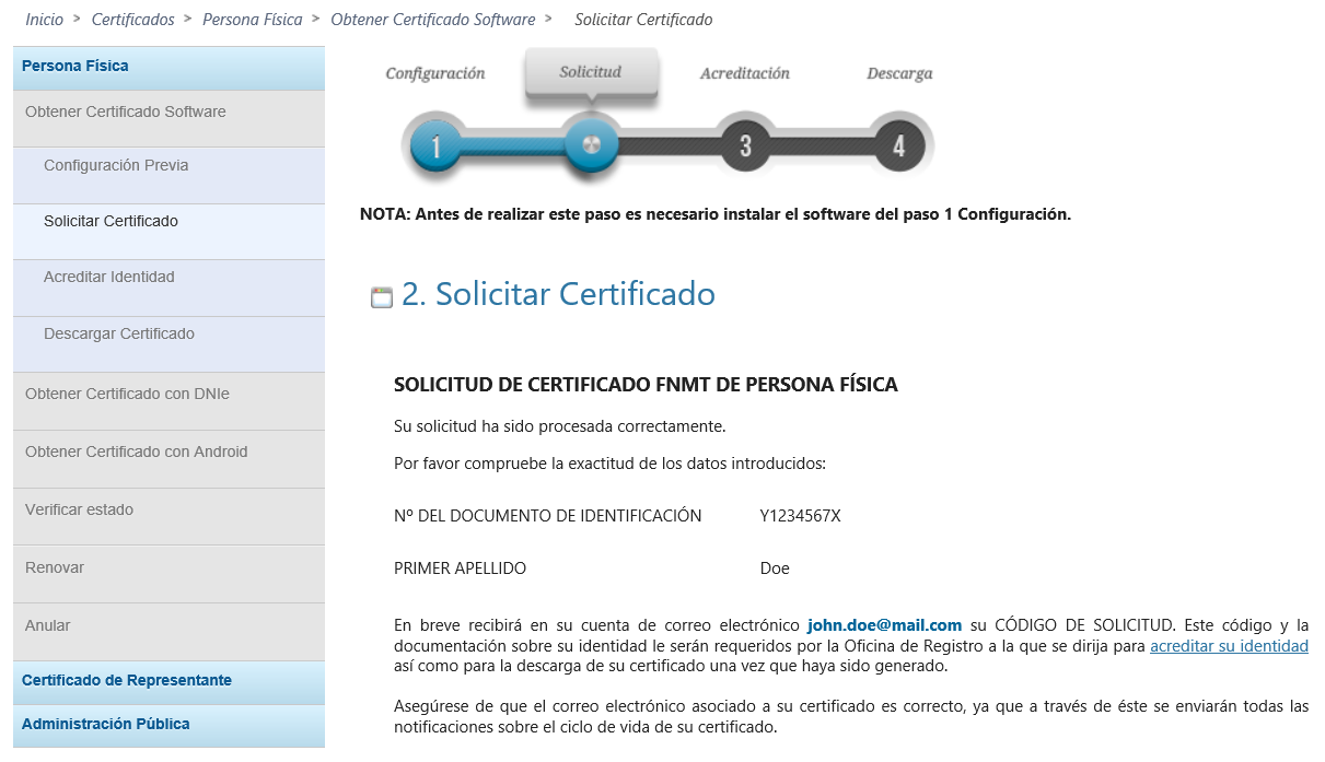 certificate-application-result