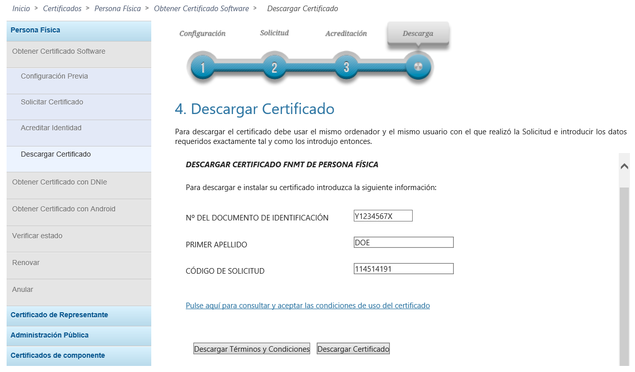 certificate-download-info